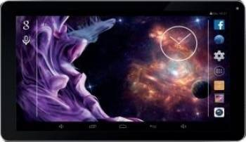 Tableta eSTAR Jupiter HD Quad 8GB Android 5.1 Black