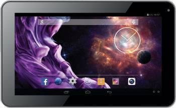 Tableta eSTAR Zoom HD Quad 8GB WiFi Android 4.4 Black