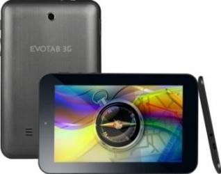 Tableta Evolio Evotab 3G 8GB Android 4.1