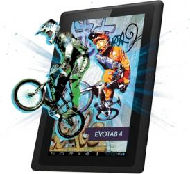 pret preturi Tableta Evolio Evotab 4 4 GB Android 4.1
