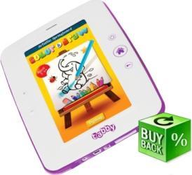Tableta Evolio Tabby 4GB Android 4.0