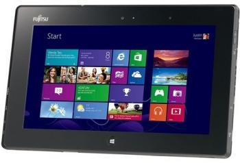 Tableta Fujitsu Stylistic Q702 i3-3227U 128GB 3G WIN8 Pro