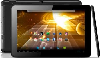Tableta GoClever Aries 101 8GB 3G Android 4.2 Black