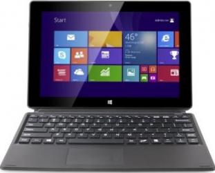 Tableta GoClever Insignia 1010 Business Z3740D Windows 8.1 Black
