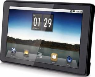 pret preturi Tableta GoClever TAB I70 7 2GB Android 2.1