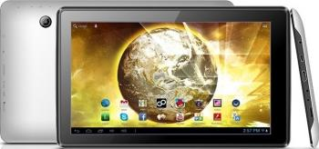 imagine Tableta GoClever TERRA 101 8GB Android 4.1 tab a1021