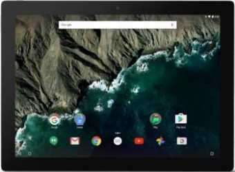 Tableta Google Pixel C 64GB Android 7.1 WiFi Silver Tablete