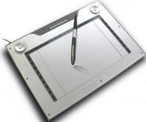 pret preturi Tableta Grafica Aiptek MediaTablet 14000u