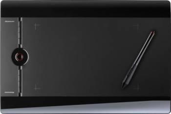 Tableta grafica Hanvon Art Master IV Medium AMIV-0906