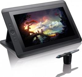 Tableta grafica Wacom Cintiq 13HD Interactive Pen Display DTK Tablete Grafice