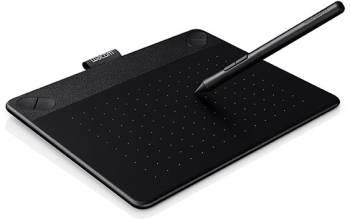 Tableta grafica Wacom Intuos Art Small North Neagra Tablete Grafice