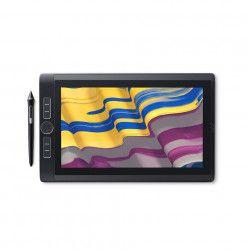 pret preturi Tableta grafica Wacom Mobile Studio 13 512 GB