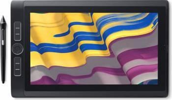 Tableta grafica Wacom MobileStudio Pro 13inch Intel Core i7 256GB SSD Tablete Grafice
