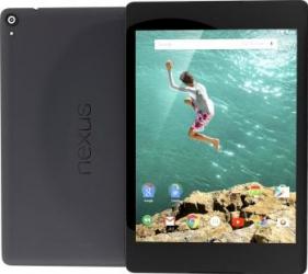Tableta HTC Nexus 9 32GB 4G Andoid 5.0 Black