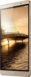 Tableta Huawei MediaPad M2 8 32GB Android 5.1 WiFi Champagne Gold