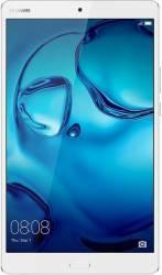 Tableta Huawei MediaPad M3 8.4 32GB Android 6.0 4G Moonlight Silver