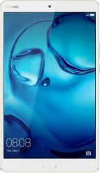 Tableta Huawei MediaPad M3 8.4 64GB WiFi Android 6.0 Luxurious Gold