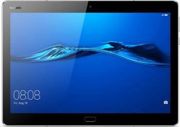 Tableta Huawei MediaPad M3 Lite 10.1 32GB WiFi Grey Tablete