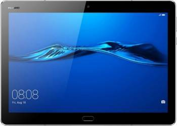 Tableta Huawei MediaPad M3 YouthLite 10.1 32GB WiFi Grey Tablete