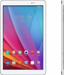 Tableta Huawei MediaPad T1 10 16GB Android 4.4 WiFi Silver