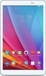 Tableta Huawei MediaPad T1 10 16GB 4G Silver