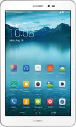 Tableta Huawei MediaPad T1 Pro 8.0 16GB 4G Android 4.4 Silver