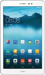 Tableta Huawei MediaPad T1 Pro 8.0 8GB 4G Android 4.4 Silver Tablete