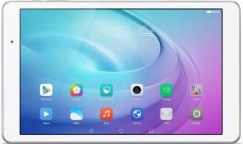 Tableta Huawei MediaPad T2 10 Pro 16GB Android 5.1 WiFi Pearl White