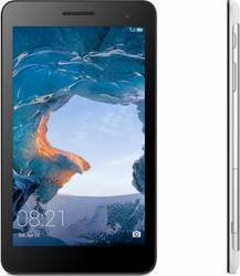 Tableta Huawei MediaPad T2 7 8GB Android 6.0 4G Silver Tablete