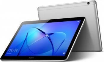 Tableta Huawei MediaPad T3 10 9.6 16GB Android 7.0 WiFi Grey Tablete