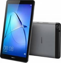 Tableta Huawei MediaPad T3 7 16GB Android 6.0 WiFi Grey Tablete