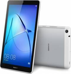 Tableta Huawei MediaPad T3 7 16GB Android 6.0 WiFi Silver Tablete
