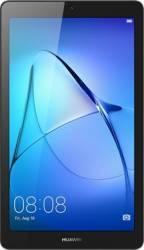 Tableta Huawei MediaPad T3 8 16GB Android 7.0 WiFi Grey Tablete