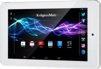 imagine Tableta Kruger Matz KM0792 7.0 8GB Android 4.2 km0792
