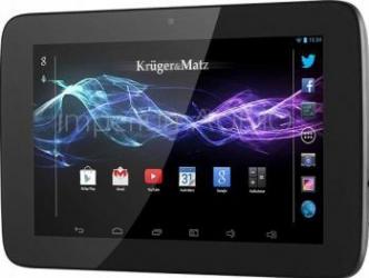 imagine Tableta Kruger Matz KM0794 cu GPS 7.0 Android 4.2 km0794gps