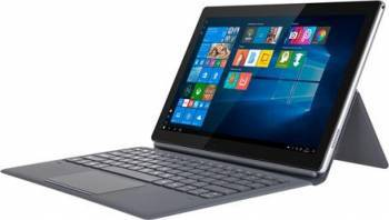 Tableta cu tastatura Kruger Matz Edge 11.6 32GB WiFi Win 10 Home Tablete