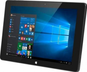 Tableta Kruger&Matz Edge KM1086S 10.1 32GB WiFi Win10 Home Tablete