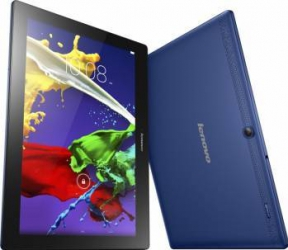 Tableta Lenovo A10-70 16GB 4G Android 4.4 MidnightBlue