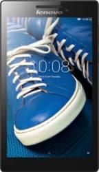 Tableta Lenovo A7-20 7.0 8GB WiFi Android 4.4 Black