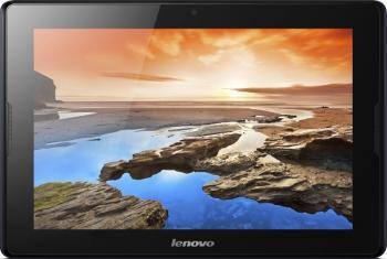 Tableta Lenovo IdeaTab A10-70 A7600 16GB Android 4.2 Albastra