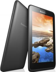 Tableta Lenovo IdeaTab A3500 8GB Android 4.2 Neagra