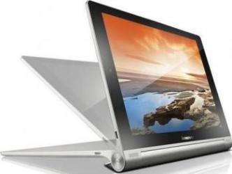 Tableta Lenovo IdeaTab B8080 Yoga 16GB 3G Android 4.3 Silver