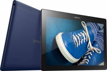 Tableta Lenovo Tab 2 A10-30 16GB Android 5.1 Blue