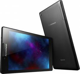 Tableta Lenovo Tab 2 A7-30 16GB 3G Android 4.4 Neagra