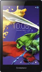 pret preturi Tableta Lenovo Tab 2 A8-50 16GB Wi-Fi Android 5.0 Albastra