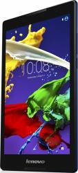 Tableta Lenovo Tab 2 A8-50 8GB Android 5.1 WiFi Blue Tablete