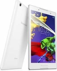 Tableta Lenovo Tab 2 A8-50L 16GB Android 5.0 4G Pearl White