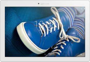 Tableta Lenovo Tab 2 TB2-X30F 10.1 16GB Android 5.1 WiFi Pearl White
