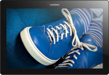 Tableta Lenovo Tab 2 TB2-X30L 10.1 16GB Android 5.1 4G Midnight Blue Tablete