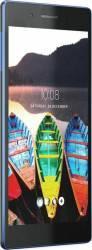 Tableta Lenovo Tab 3 TB3-730F 7 16GB Android 6.0 WiFi Black